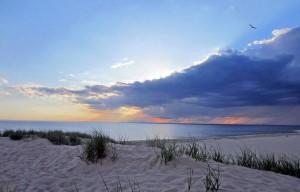 bear-lake-beaches