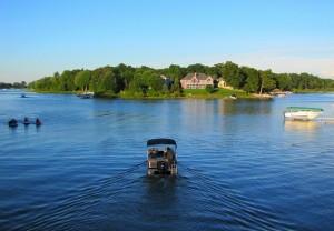 mona-lake-michigan-homes-for-sale