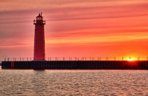 pere-marquette-lighthouse-muskegon-mi